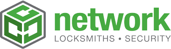 Network Locksmiths